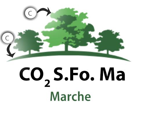 Co2 Marche
